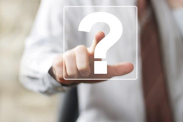Хипертония - въпроси и отговори