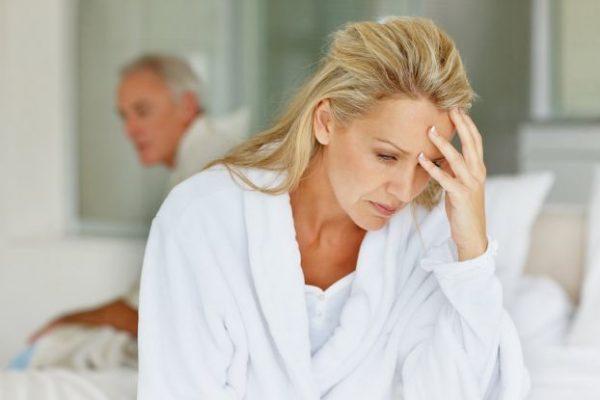 Tensiune arteriala menopauza