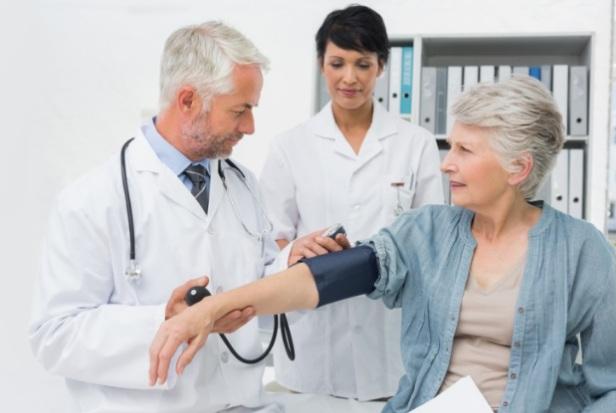Aritmiile - De ce este importantă monitorizarea sistemului cardiovascular în depistarea lor