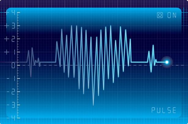 Cum și de ce se produc aritmiile cardiace