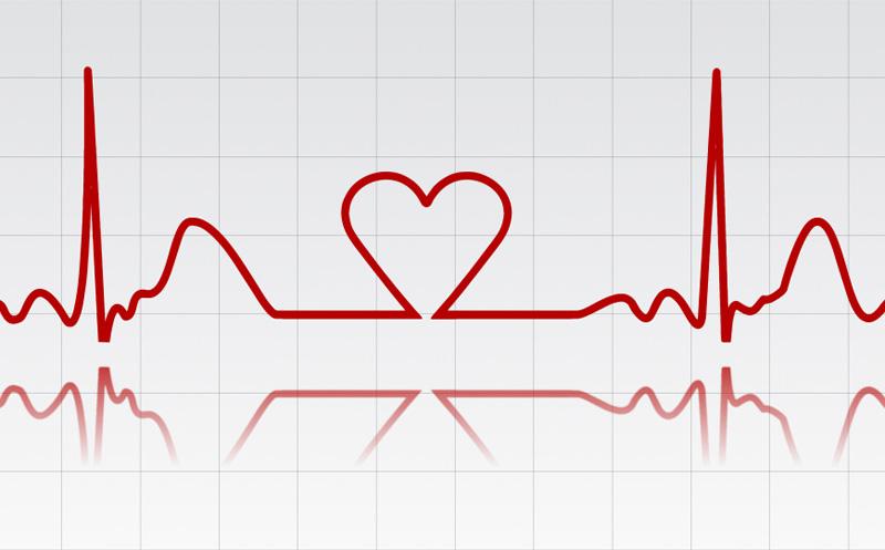 Ce trebuie să știți despre fluctuațiile tensiunii arteriale pe parcursul zilei
