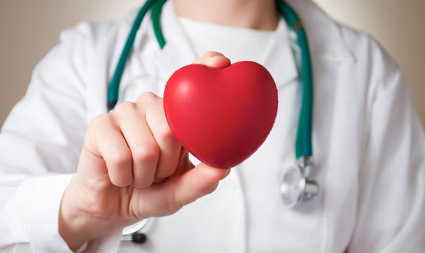Артериална хипертония - насоки за определяне на степента й