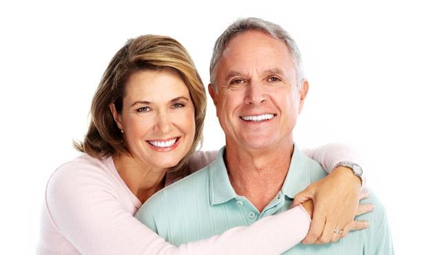 Повишаване на кръвното в зависимост от пол и възраст