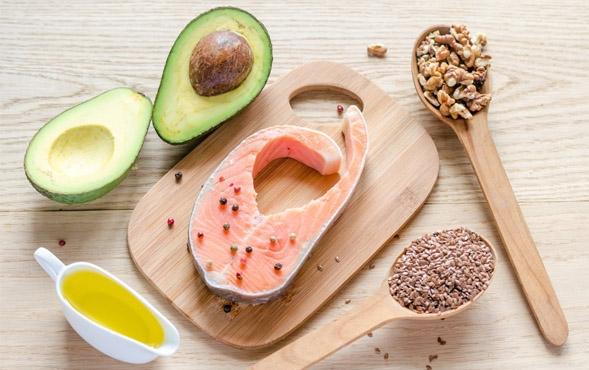 Диета DASH - перфектната храна при високо кръвно (II-ра част)
