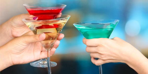 Алкохол и кръвно налягане - има ли връзка