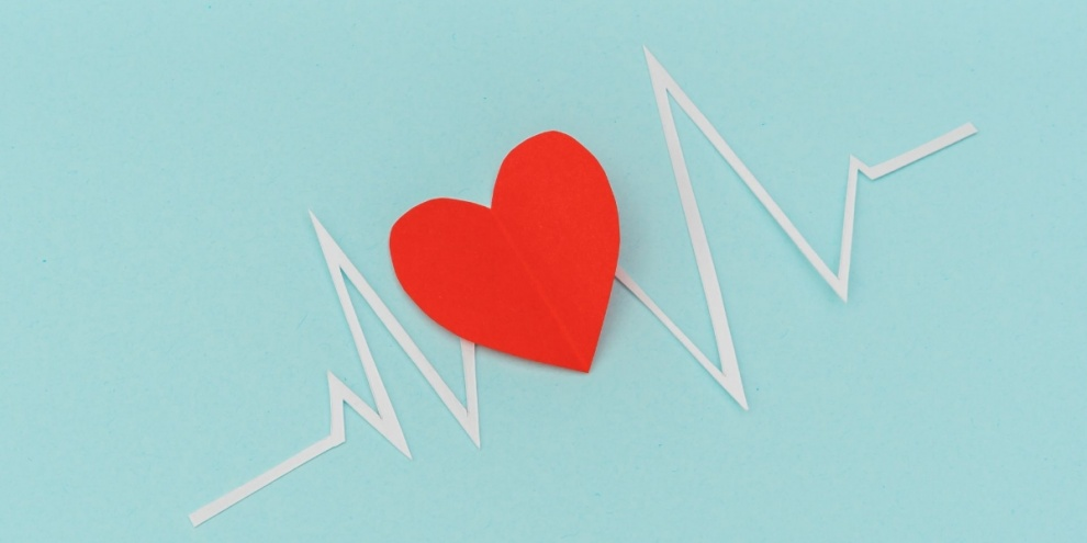 10 things we need to know about arrhythmia