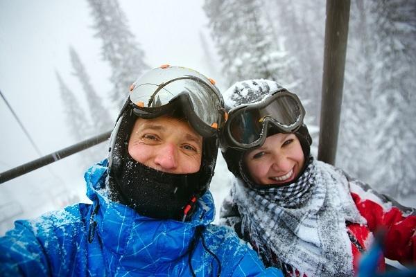 Хипертония -нужен ли е преглед преди старта на ски сезона
