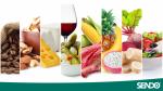 Полезни храни за повишаване на кръвното налягане