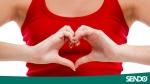 Високи познания за ниското кръвно налягане