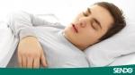 Има ли връзка между сънна апнея и болно сърце