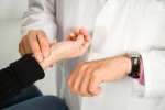 Mite dhe fakte për presionin e gjakut dhe ritmin e zemrës