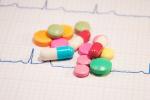 Barnat antihipertensivë duhet të merren në mëngjes apo darkë?