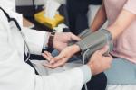 Si diagnostikohet presioni i lartë i gjaktu?