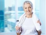 Наднормено тегло – основна причина за вдигане на кръвното