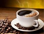 Кафето и кръвното налягане